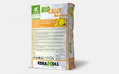 Biocalce® Muratura
