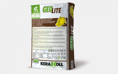 GeoLite®