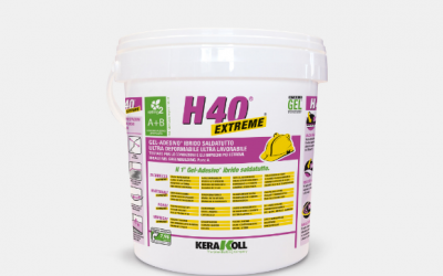 H40® Extreme