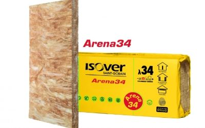 Isover Arena34