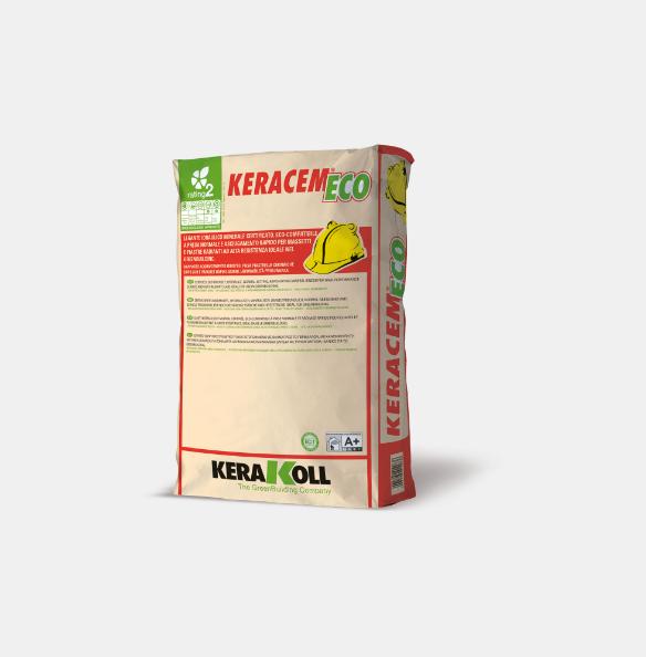 Keracem® Eco