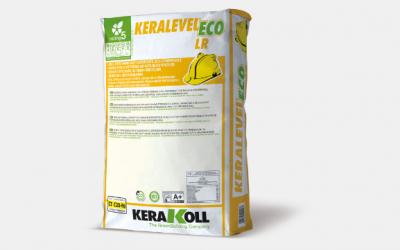 Keralevel® Eco LR