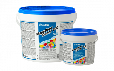 MAPEFLOOR DECOR 700