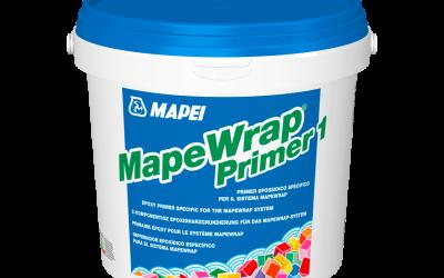 MAPEWRAP PRIMER 1