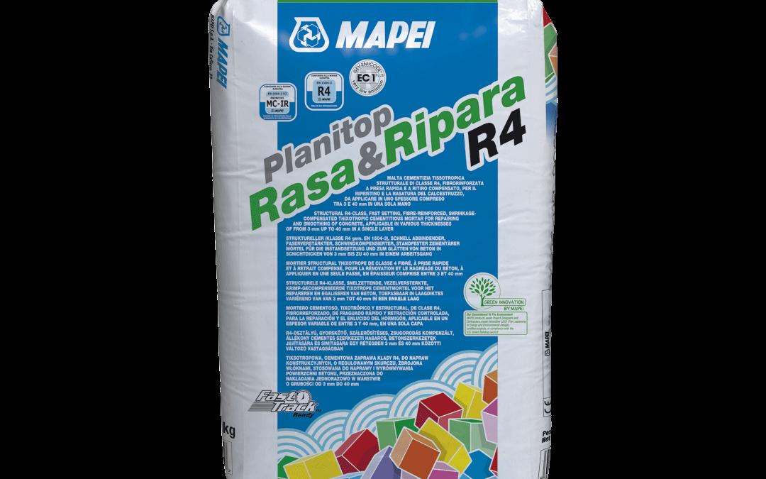 PLANITOP RASA & RIPARA R4